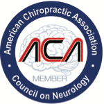 ACA Neurology Logo