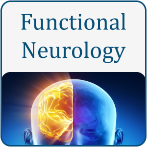 Functional Neurology