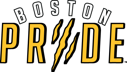 Official Chiropractor for the Boston Pride, National Women's Hockey League (NWHL)